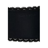 Briefs Calvin Klein Underwear black