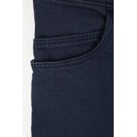 Shorts Guess navy blue