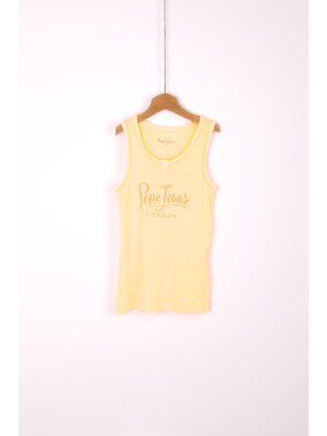 Pepe Jeans London Top Abelia