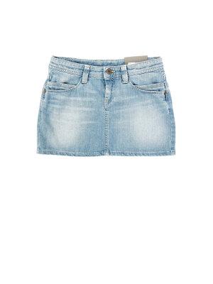 Pepe Jeans London Spódniczka Satum
