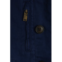Field Parka Tommy Hilfiger navy blue