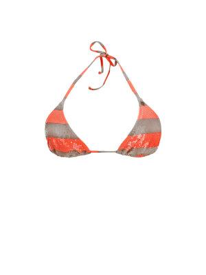 Guess Underwear Sunshine Bikini top