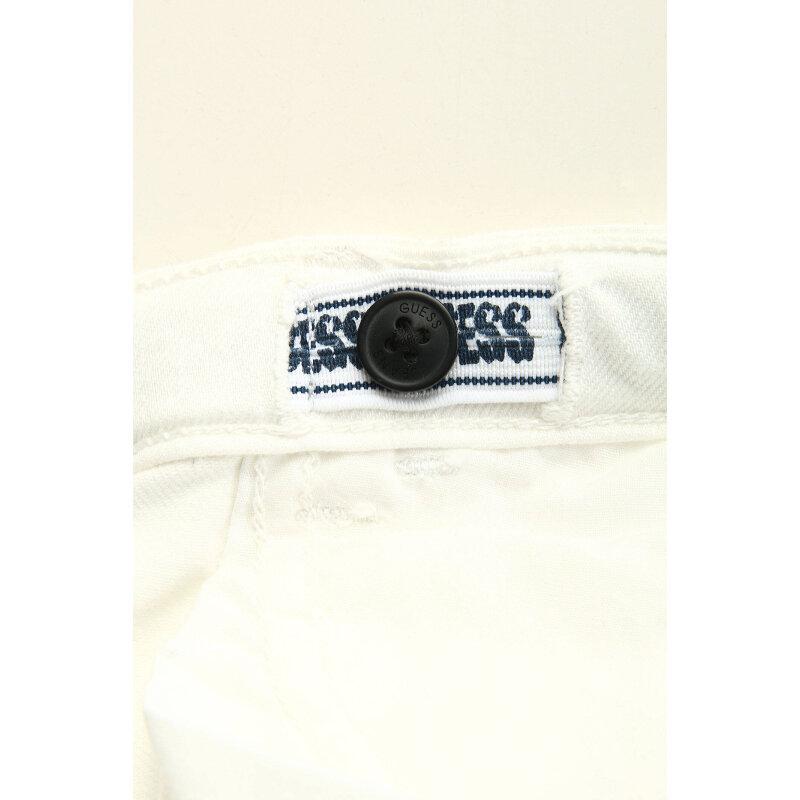 Shorts Guess cream