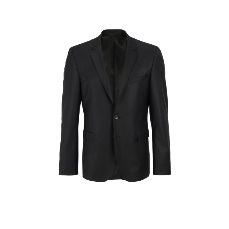 Ryan_cyl Blazer Boss black
