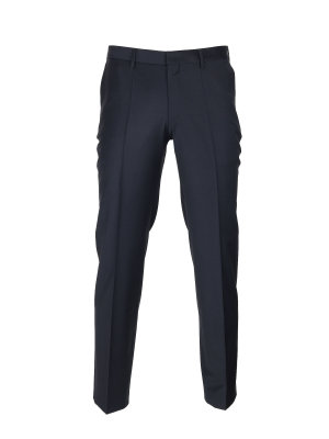 Boss Gibson_cyl Trousers