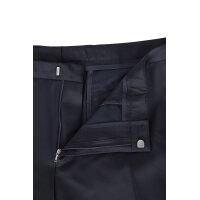 Spodnie Win_cyl Boss granatowy