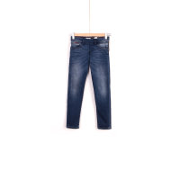 Nellie Jeggings Hilfiger Denim navy blue