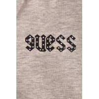 Bluza Guess szary