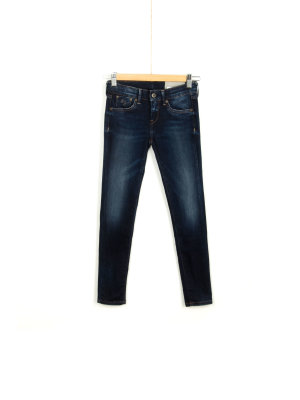 Pepe Jeans London Pixlette Jeans