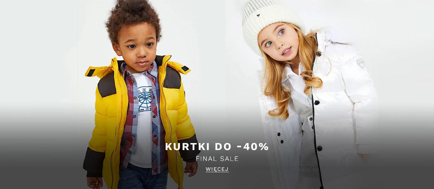 pl kids 3