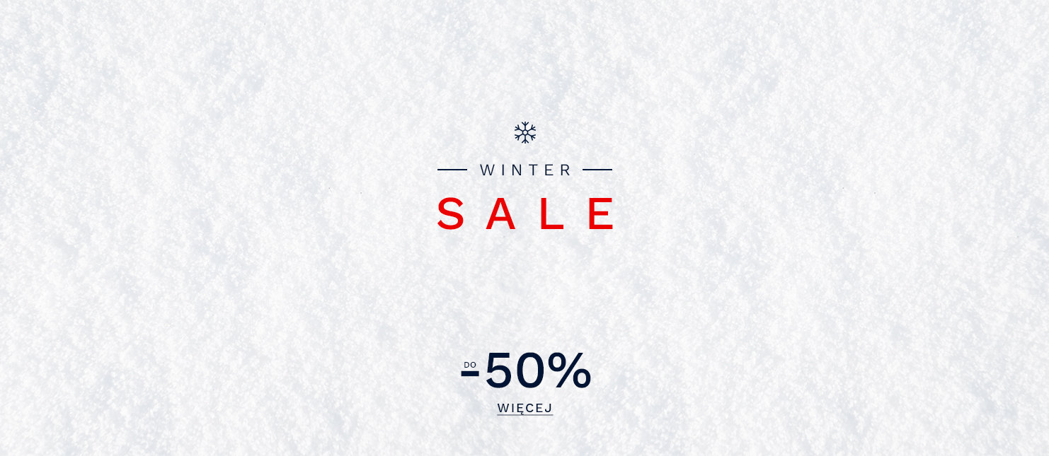 WINTER SALE PL KIDS