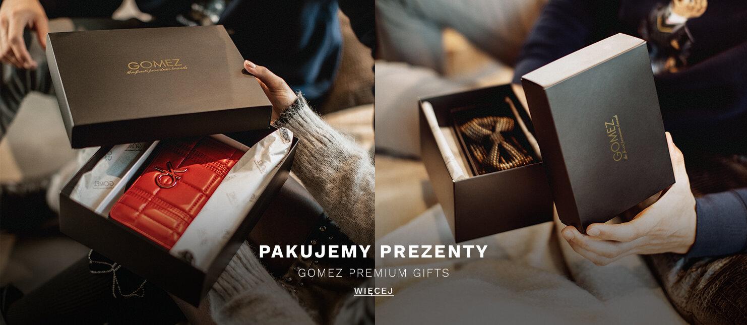 Pakowanie na prezent WOMEN
