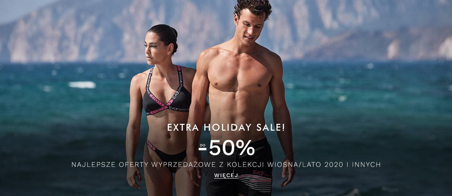 extra sale pl women