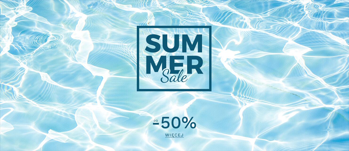 mss sale pl women
