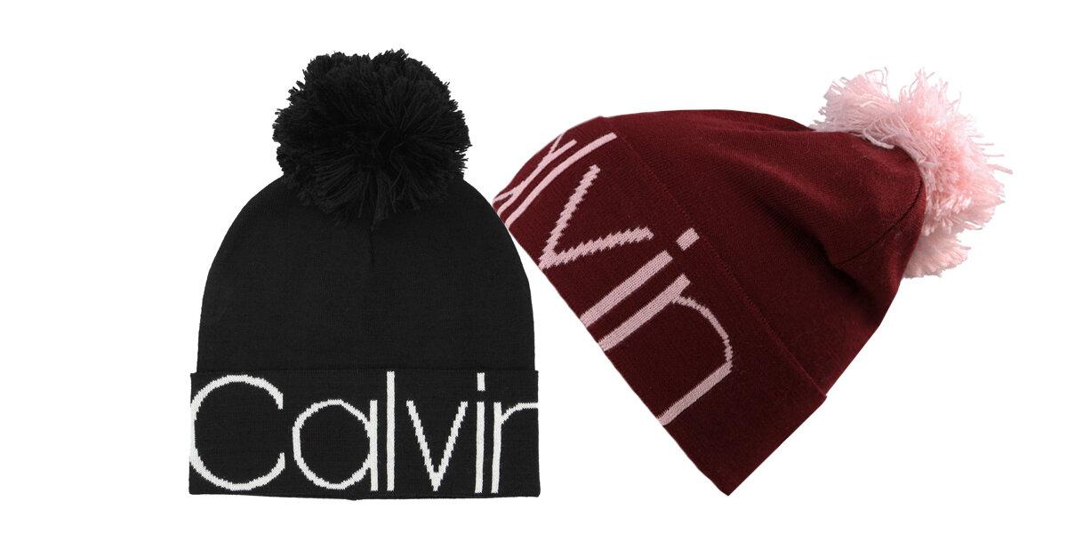 Caps/Hats