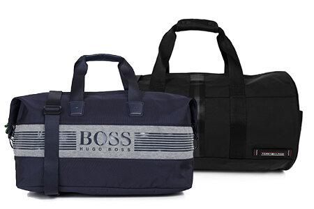 torby podróżne/ sportowe