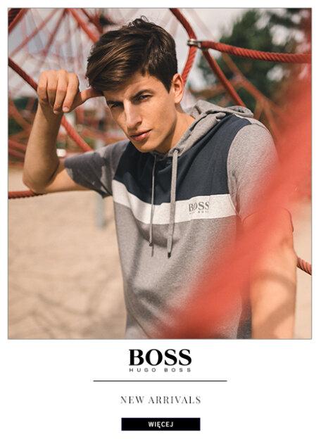 boss-pl-1.jpg