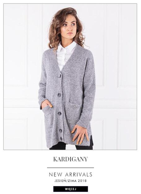 kardigany-pl.jpg