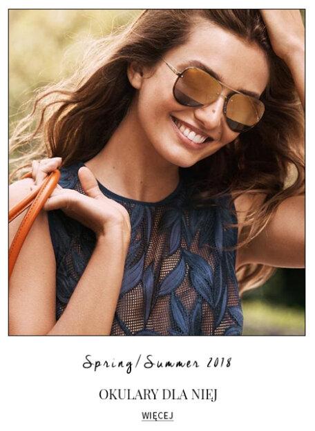 okulary-dla-niej.jpg