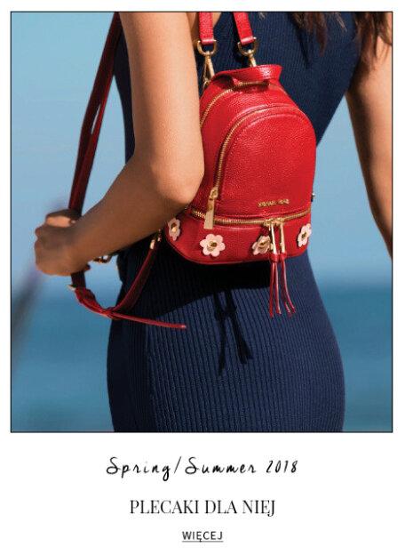 plecaki-dla-niej.jpg