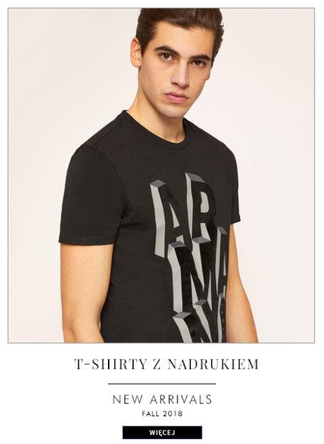 t-shirt-z-nadrukiem.jpg