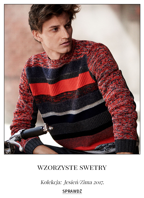 wzorzyste-swetry.png