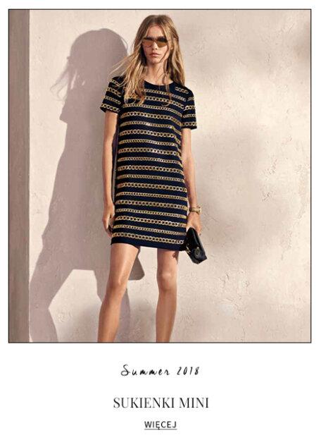 baner-dolny-ona-sukienki-pl.jpg