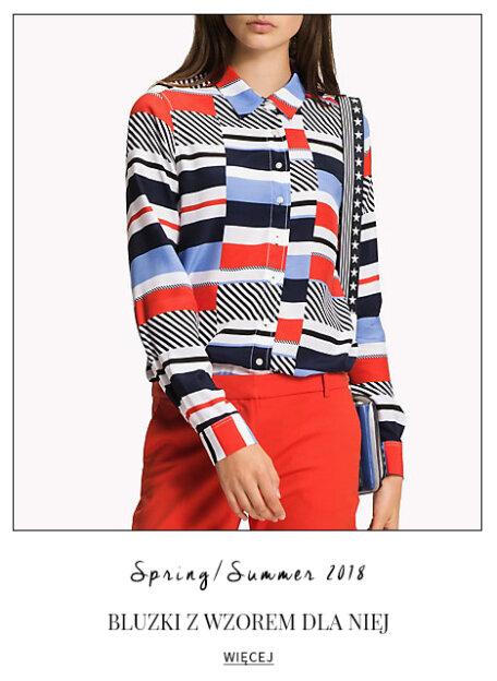 bluzki-z-wzorem-dla-niej.jpg