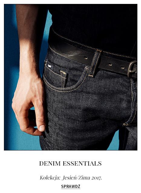 denim-essentials-on.png