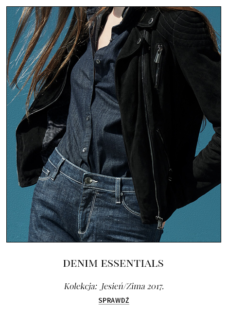 denim-essentials-ona.png