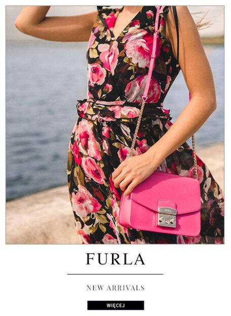 furla-pl.jpg