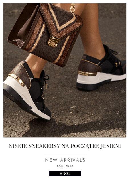 niskie-sneakersy.jpg
