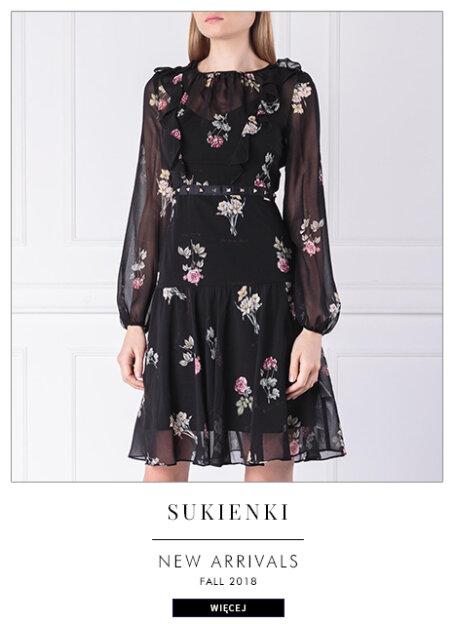 sukienki-1.jpg