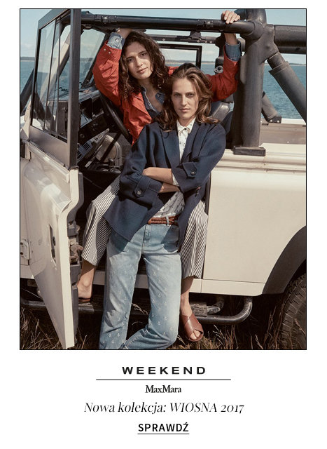 weekend-maxmara.jpg