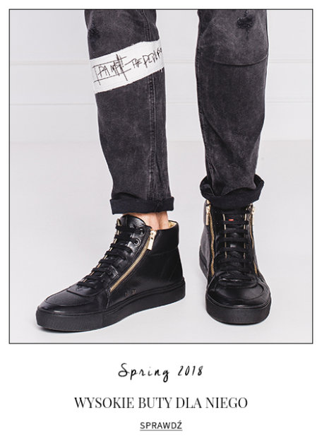 wysokie-buty-dla-niego.jpg