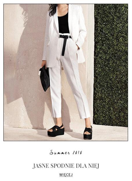 baner-dolny-ona-spodnie-pl.jpg