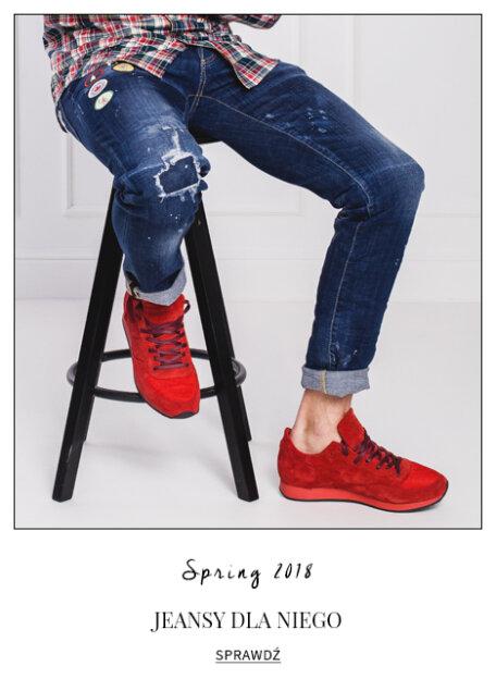 jeansy-dla-niego.jpg