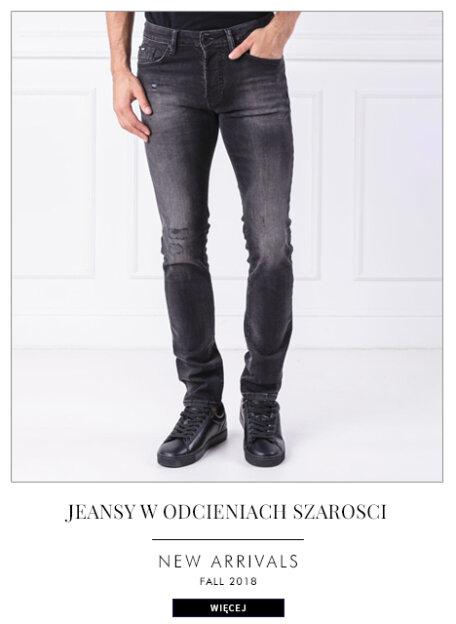 jeansy-w-odcieniach-szarosci.jpg