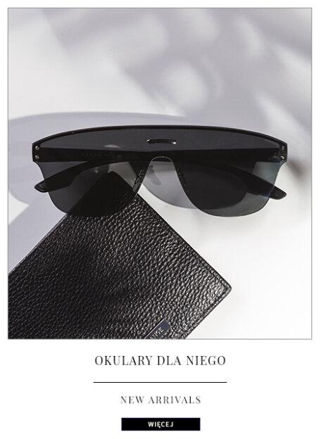 okulary-dla-niego-1.jpg