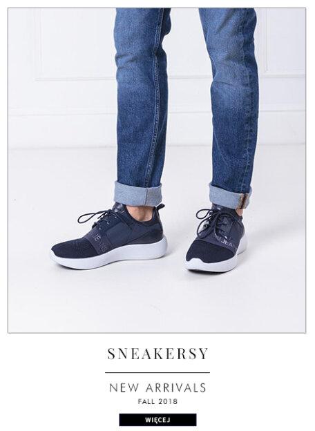 sneakersy-1.jpg