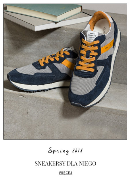 sneakersy-dla-niego.jpg