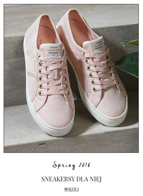 sneakersy-dla-niej.jpg