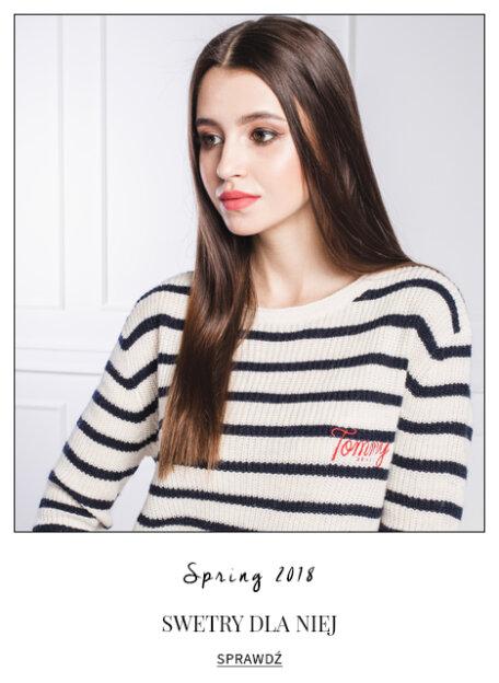 swetry-dla-niej.jpg