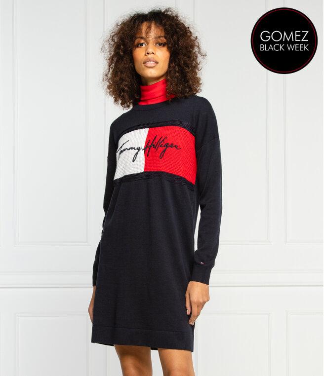 sukienki-5.jpg