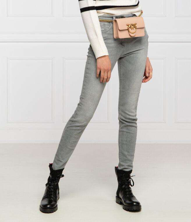 jeansy-6.jpg