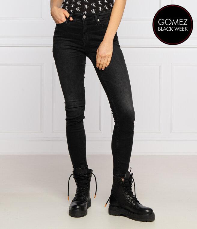 spodnie-3.jpg