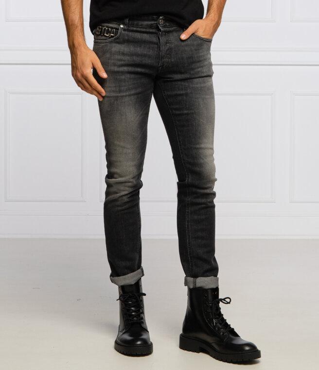 jeansy.jpg