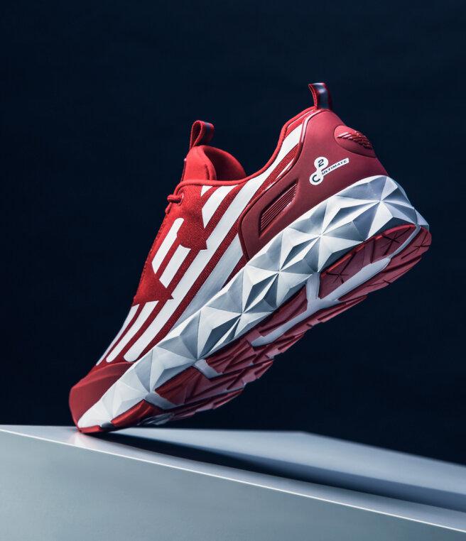 sneakersy.jpg