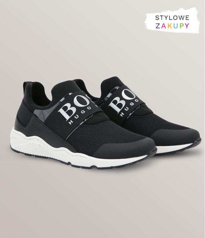 sneakersy-pl-1.jpg