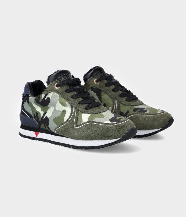 sneakersy-i-trampki.jpg